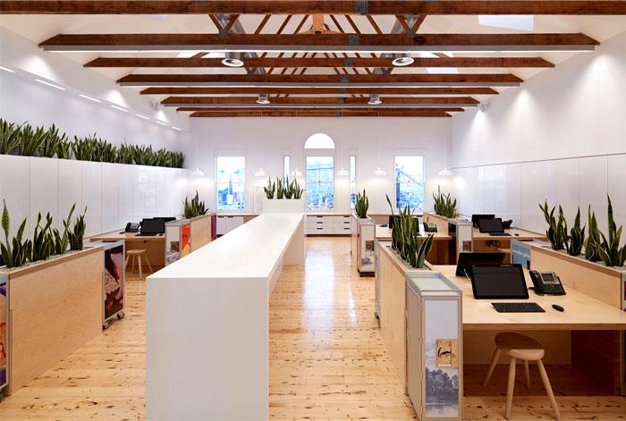new-headquarter-birkenstock-melbourne-design-studios-19