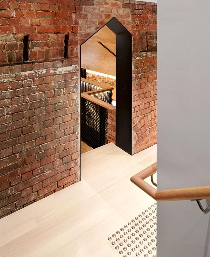 new-headquarter-birkenstock-melbourne-design-studios-2