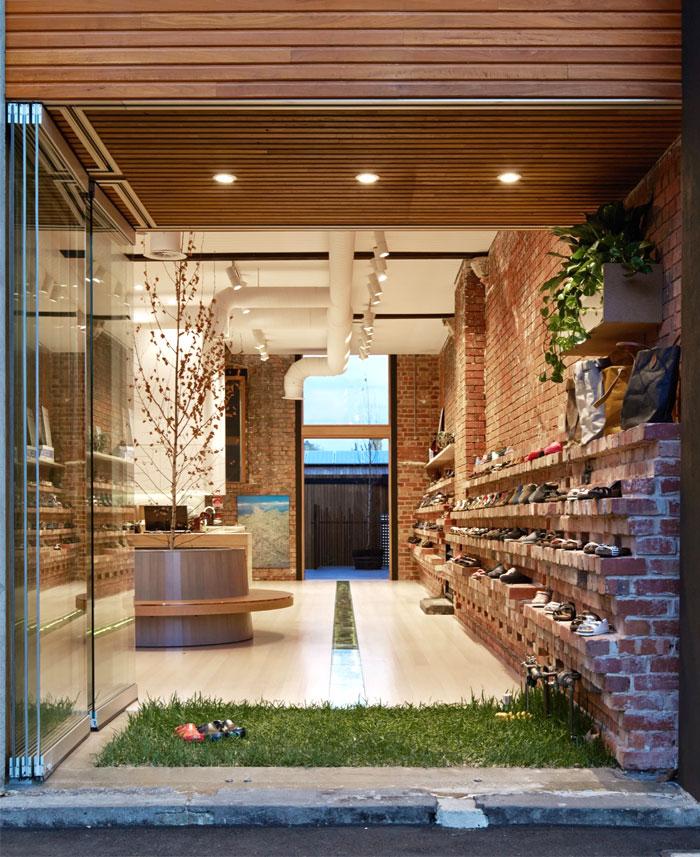 new-headquarter-birkenstock-melbourne-design-studios-20