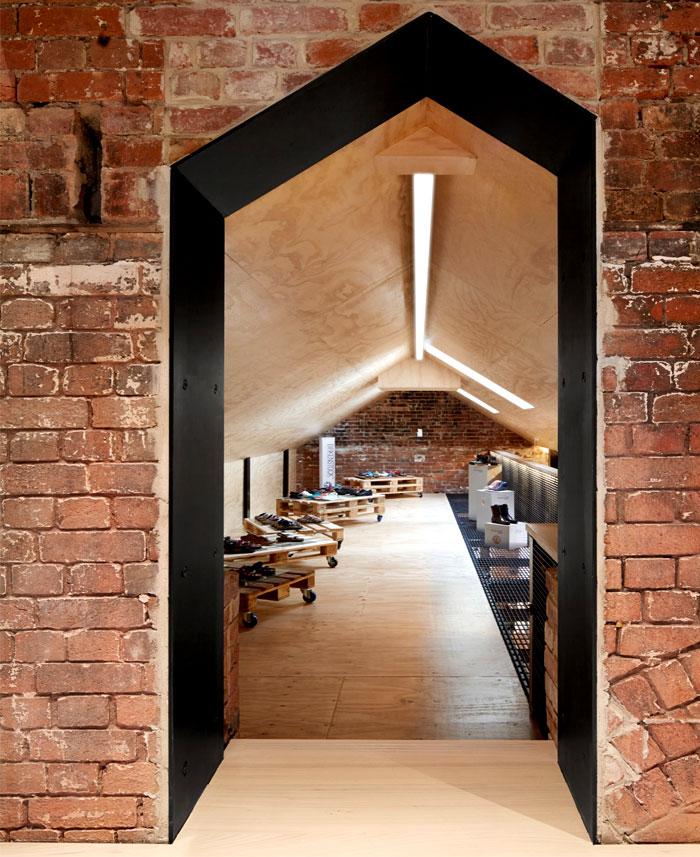 new-headquarter-birkenstock-melbourne-design-studios-21