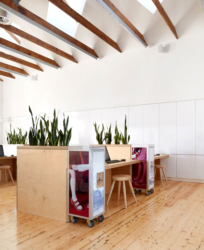 new-headquarter-birkenstock-melbourne-design-studios-24