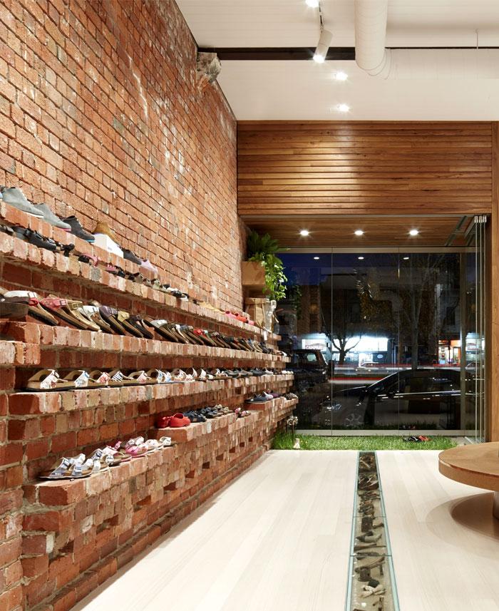 new-headquarter-birkenstock-melbourne-design-studios-3