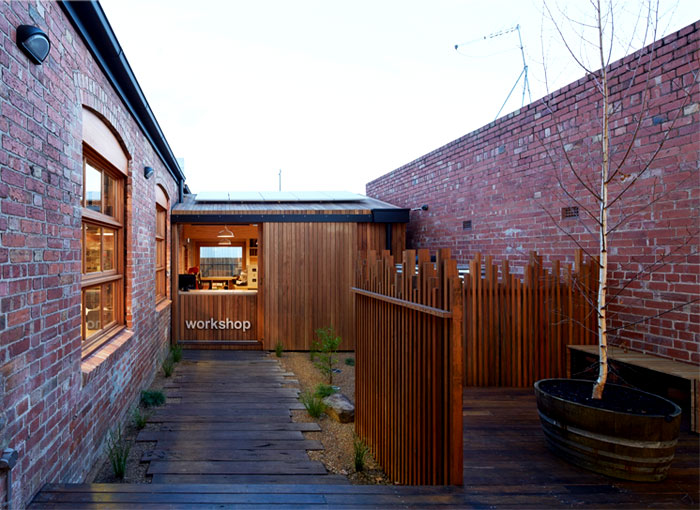 new-headquarter-birkenstock-melbourne-design-studios-4