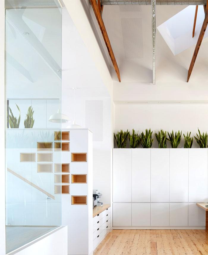 new-headquarter-birkenstock-melbourne-design-studios-6