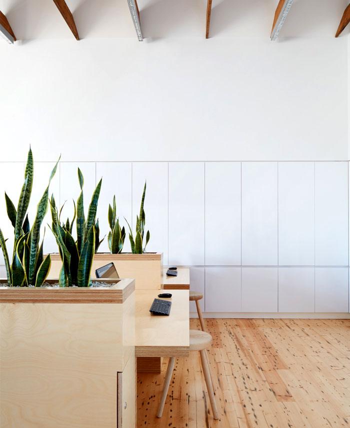 new-headquarter-birkenstock-melbourne-design-studios-7