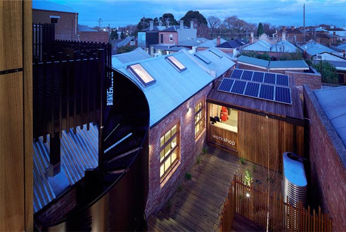 new-headquarter-birkenstock-melbourne-design-studios-8
