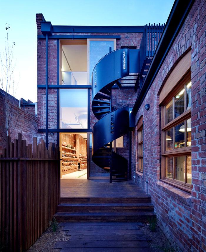 new-headquarter-birkenstock-melbourne-design-studios-9