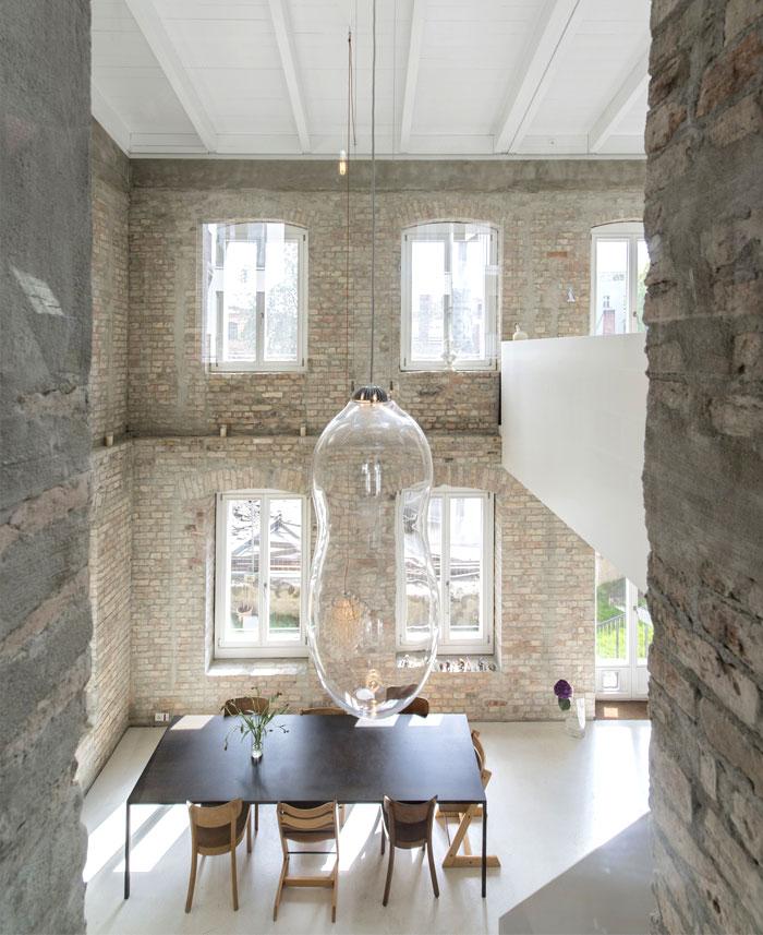 old-building-berlin-asdfg-architekten-21