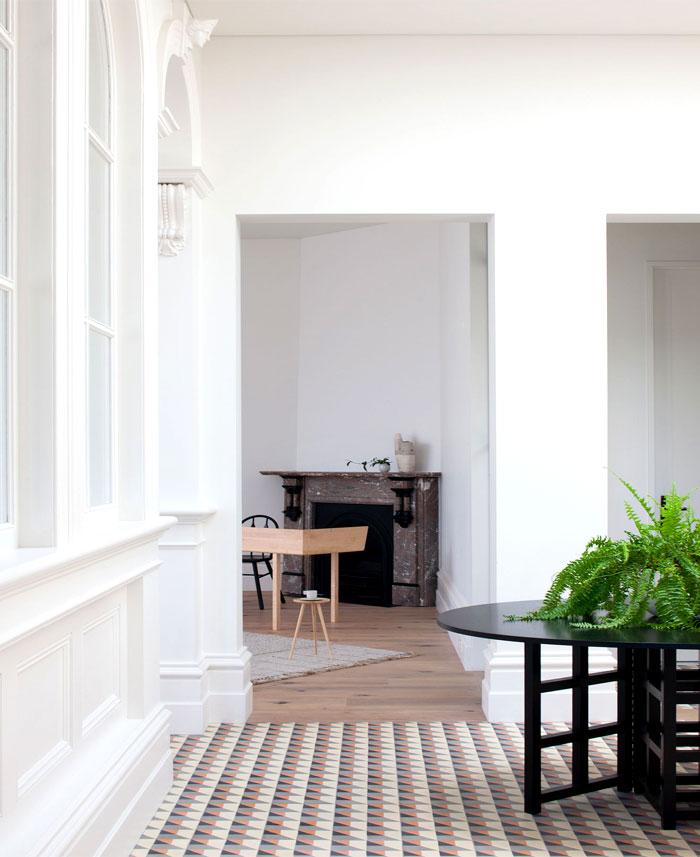 renovation-project-melbourne-11