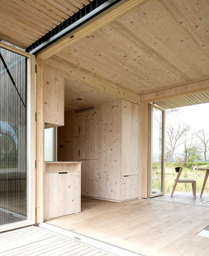 sustainable-eco-shelter-1