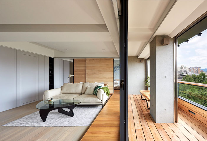 taiwanese-studio-indot-art-house-11
