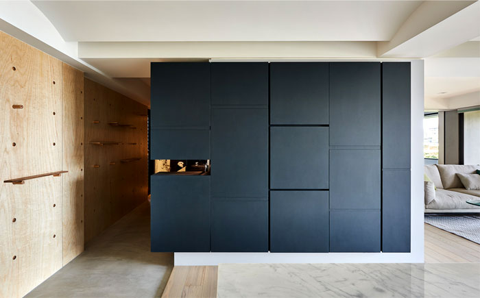 taiwanese-studio-indot-art-house-21