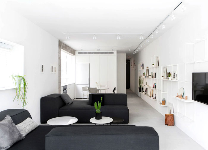 tel-aviv-apartmen-1