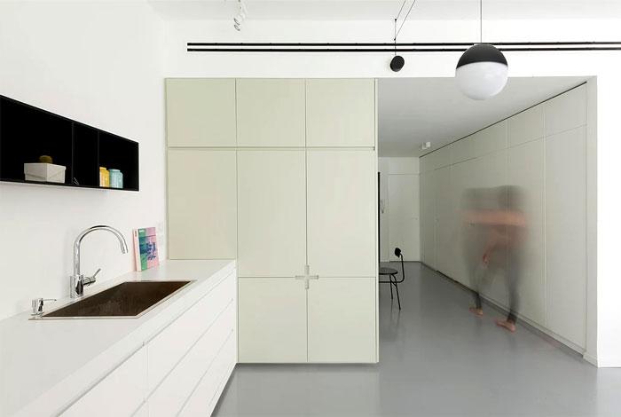 tel-aviv-apartment-maayan-zusman-11