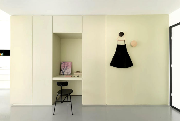 tel-aviv-apartment-maayan-zusman-12