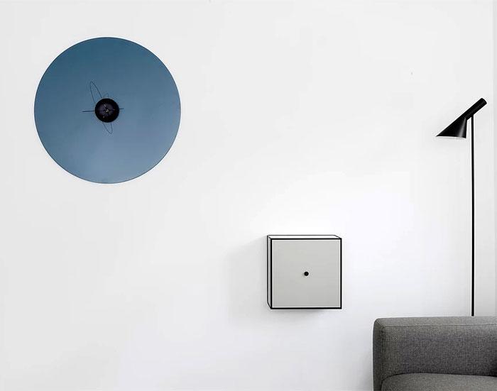 tel-aviv-apartment-maayan-zusman-13