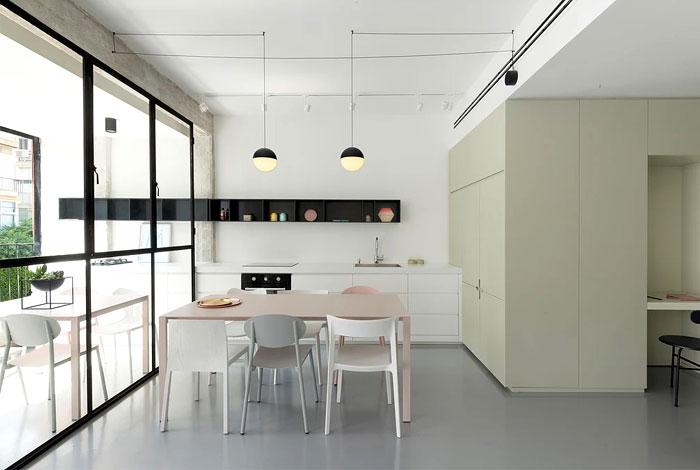 tel-aviv-apartment-maayan-zusman-15