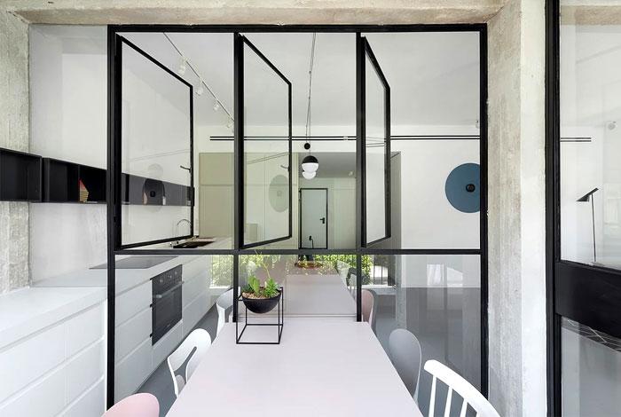 tel-aviv-apartment-maayan-zusman-16