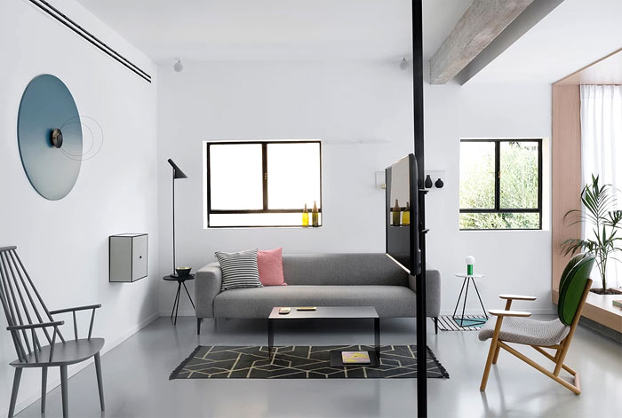 tel-aviv-apartment-maayan-zusman-17