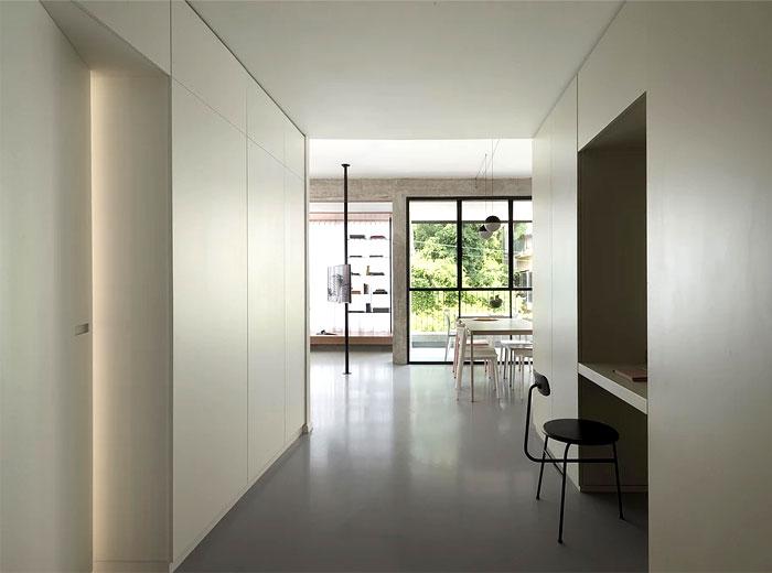 tel-aviv-apartment-maayan-zusman-19
