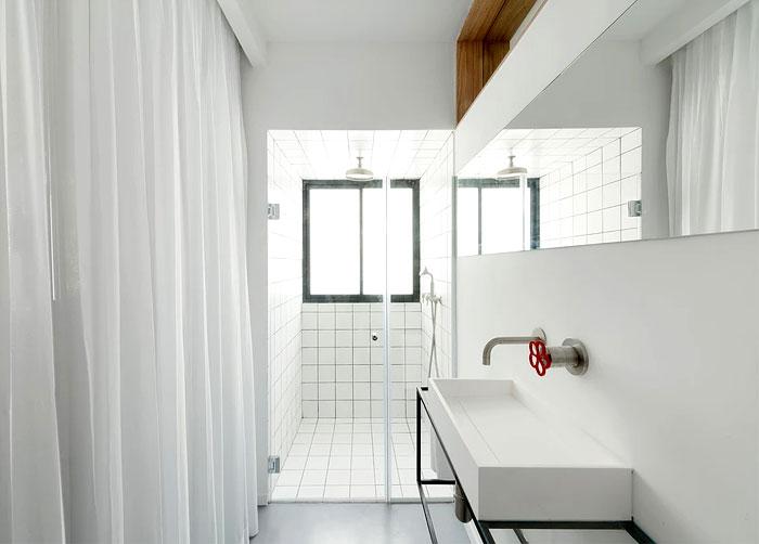 tel-aviv-apartment-maayan-zusman-2