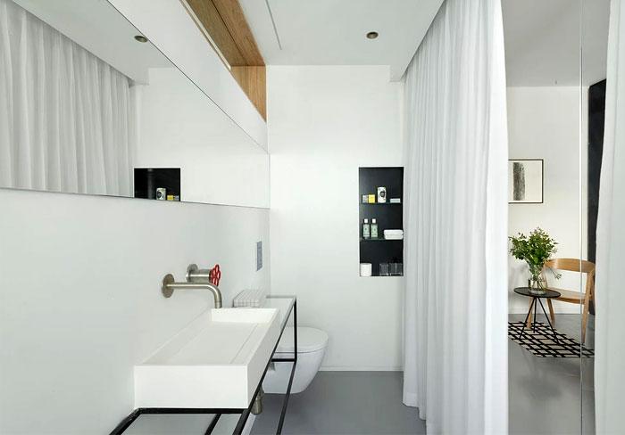 tel-aviv-apartment-maayan-zusman-3