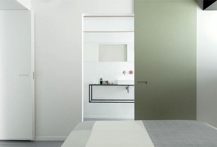 tel-aviv-apartment-maayan-zusman-7