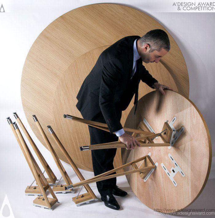 a design award 13