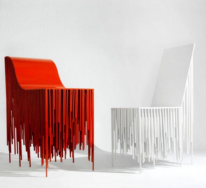a design award 19