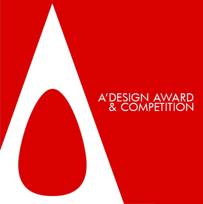 a design award 23