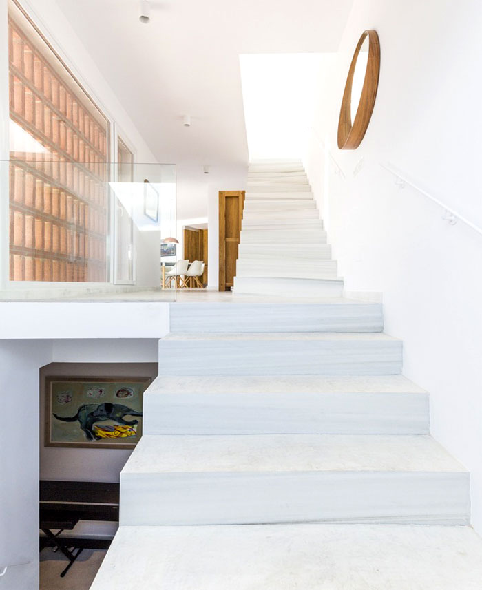 andalusian-house-project-malaga-12