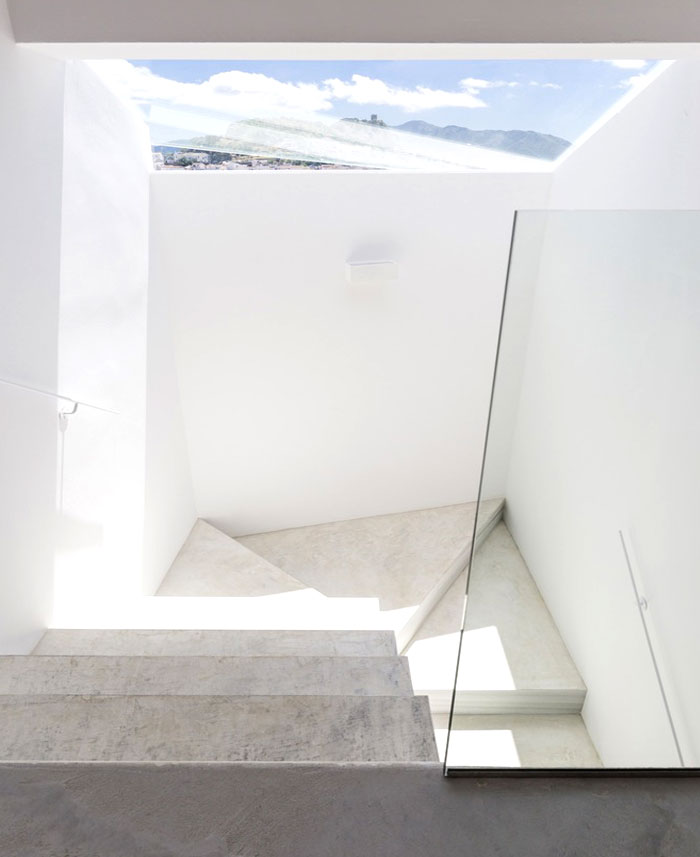 andalusian-house-project-malaga-14
