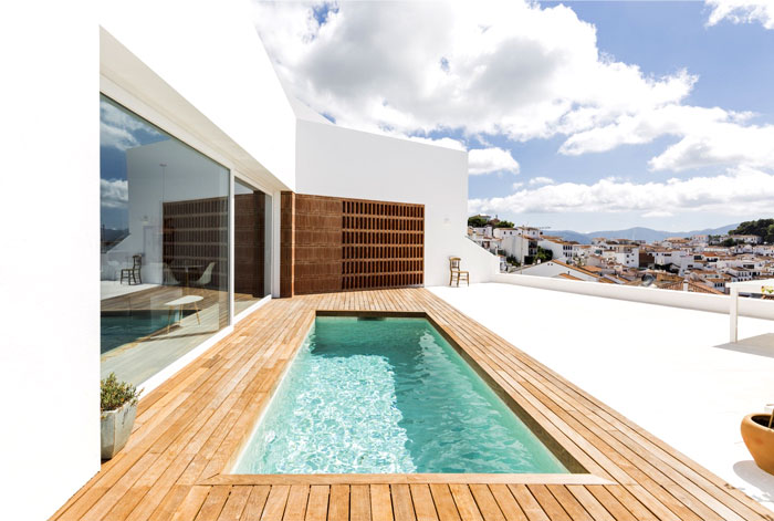 andalusian house project malaga 20