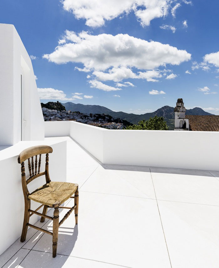 andalusian-house-project-malaga-6