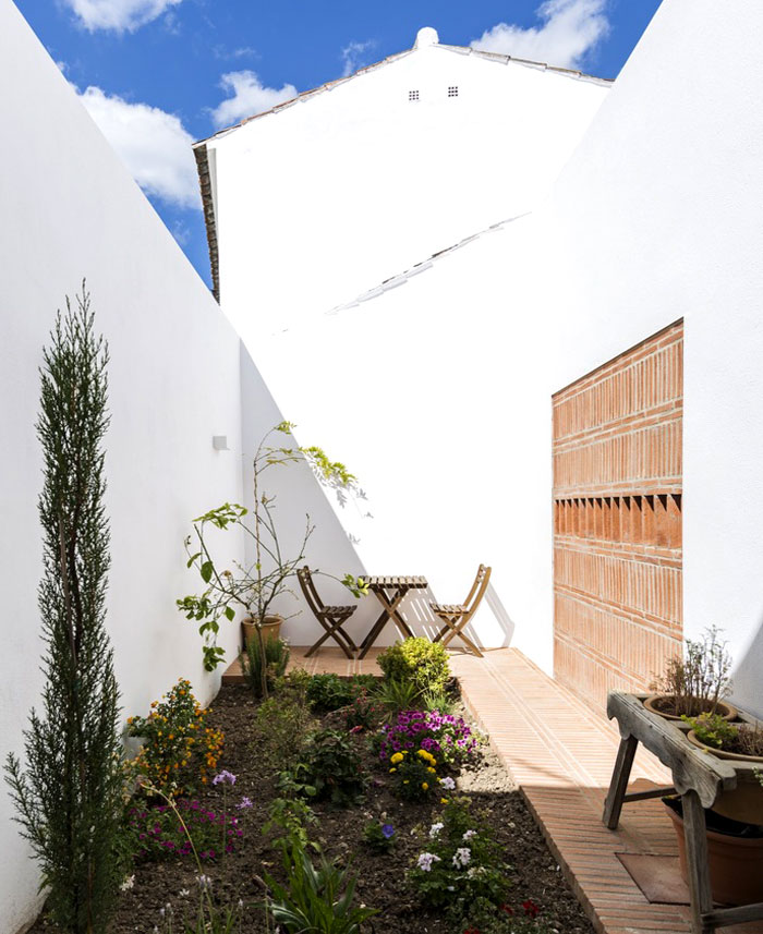 andalusian house project malaga 7