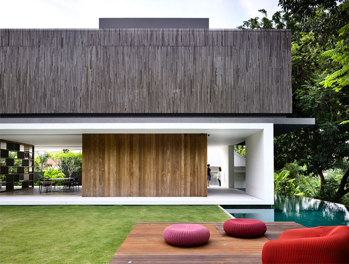 kap-house-ong-ong-singapore-11