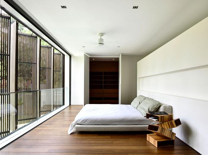 kap-house-ong-ong-singapore-13