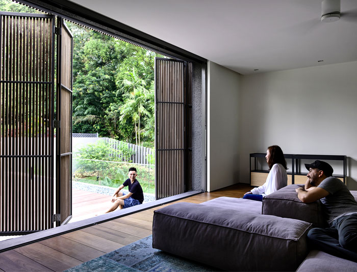 kap-house-ong-ong-singapore-14
