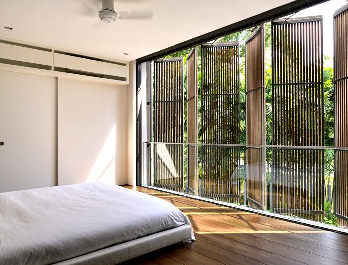 kap-house-ong-ong-singapore-15