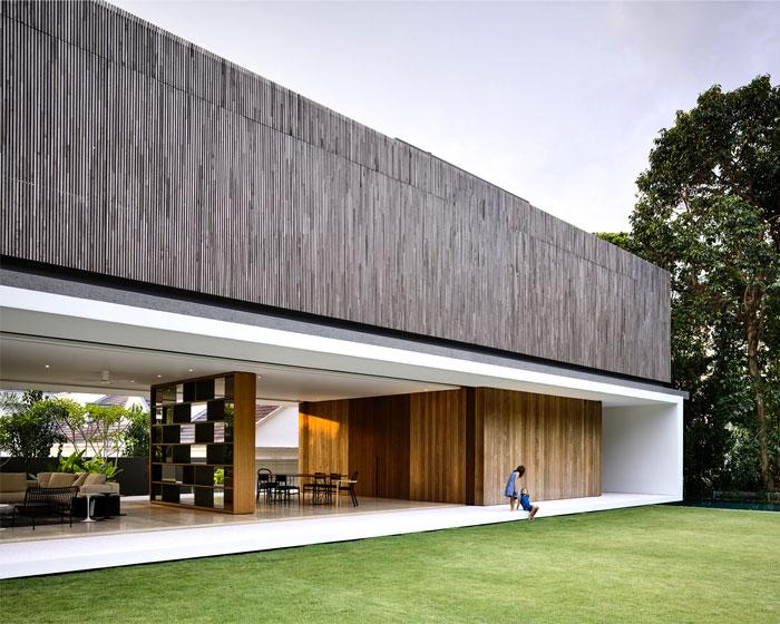 kap-house-ong-ong-singapore-2