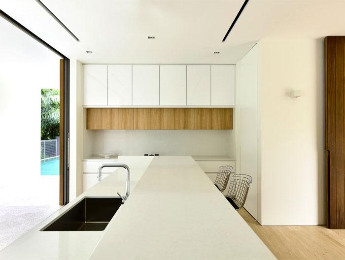 kap-house-ong-ong-singapore-25