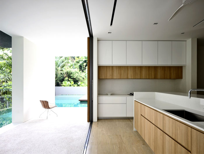 kap-house-ong-ong-singapore-27