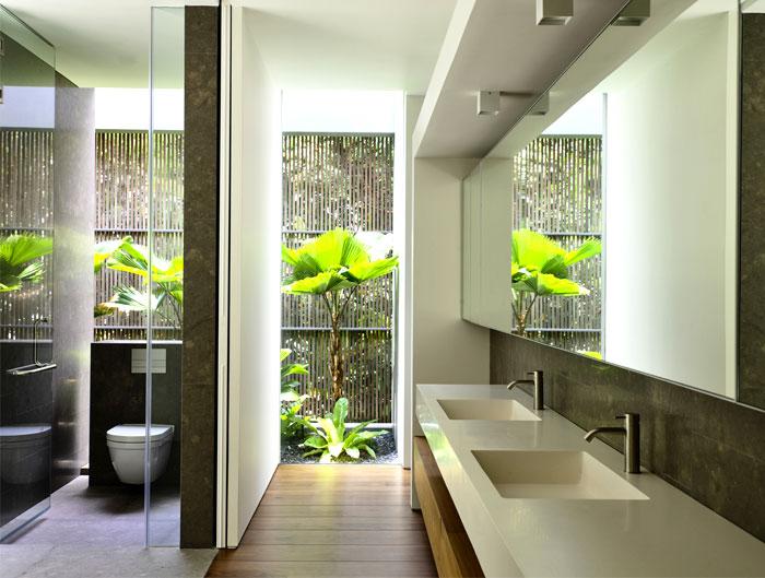 kap-house-ong-ong-singapore-30