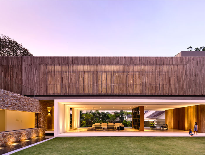 kap-house-ong-ong-singapore-4