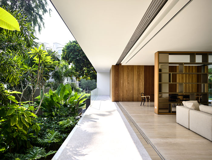 kap-house-ong-ong-singapore-5