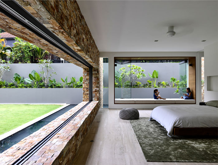 kap-house-ong-ong-singapore-6