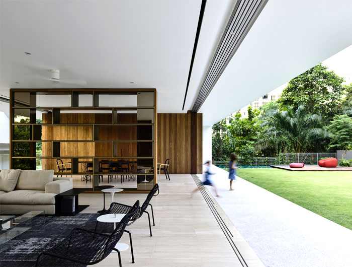 kap-house-ong-ong-singapore-8