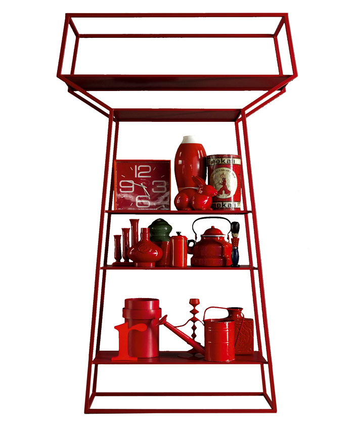 may shelving unit
