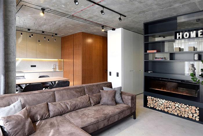 oleg kuiava apartment kiev 6