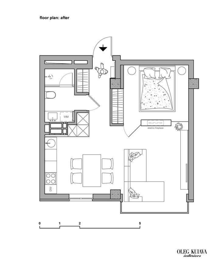 oleg kuiava apartment kiev 9